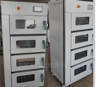 HXN-W20S四腔体水质放射性蒸发灰化仪