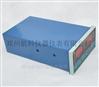 CZJ-B4G-A02-B01-C01振动检测仪