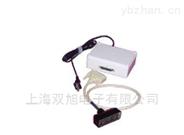 薄膜开关CY-24检测仪