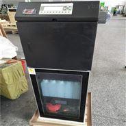 水质在线超标采样器AB桶混合采样自动排空