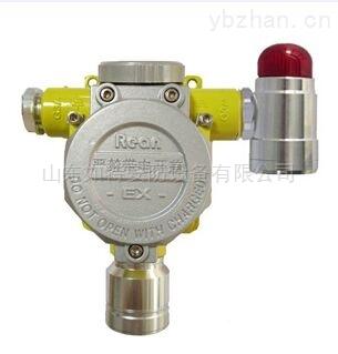 二氧化硫浓度检测报警器 SO2泄漏声光报警