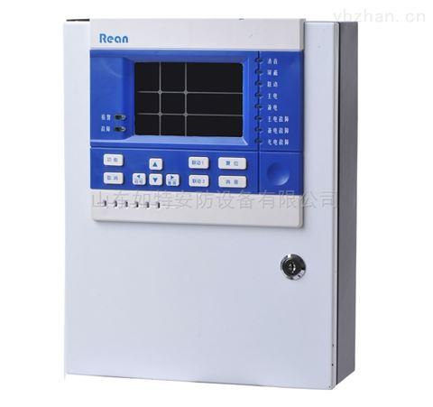 加氢站氢气浓度探测器 氢气泄露检测报警器
