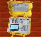 变压器容量及空载负载测试仪价格