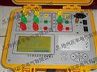 JF-4000变压器损耗参数测试仪厂家/报价