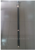 B型铂铑热电偶 WRR-131