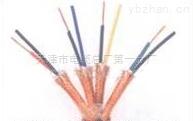 KFF KFFP 9*1.5耐高温控制电缆