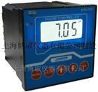 PHG-2091焦作市污水处理 小型设备仪器 PH监测