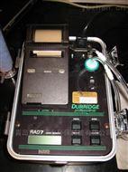 RAD-7電子測氡儀氡氣檢測儀的特點有哪些