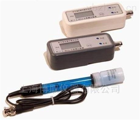 笔式型PH计 随身携带 微型PH计 精准测量