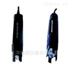 PH8020/8022复合纯水 电极传感器探头