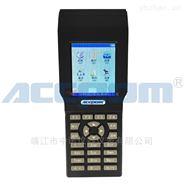 HG2900设备巡检仪点检仪HG2900安铂品牌厂家