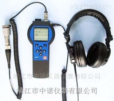 VBT35-VBT35安铂多功能设备巡检仪VBT35型号泰州