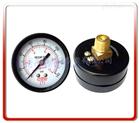 50MM軸向氣壓表