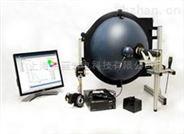 闪光灯测量系统 FS2