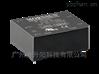 LD 小体积系列AC/DC电源模块