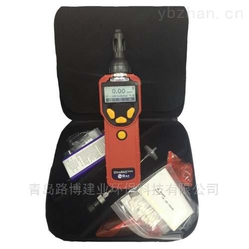 美国华瑞PGM-7360-特种有机气体手持式VOC检测仪选美国华瑞
