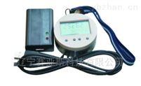 精密電子氣壓計SYS-SKT-1