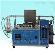 深色石油硫含量测定仪价格及报价