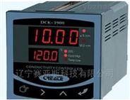 高温在线电导率测控仪DCK-3900