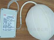 负压气体采样器DP10