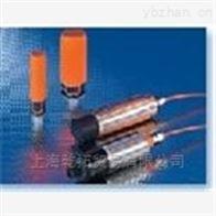 KF5001,IFM电容式传感器安全使用说明