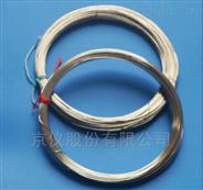 厂家生产直销 S型铂铑丝 (铂铑10-铂)