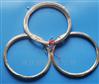 厂家生产直销 R型铂铑丝(铂铑13-铂)