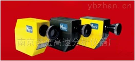 MST-光学测温仪