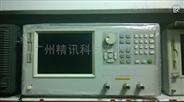 特价 4287A LCR测试仪/数字电桥 1MHz至3GHz