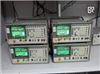 供應、回收二手Agilent/HP8921A綜合測試儀
