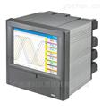 中長圖彩屏無紙記錄儀(KT800)