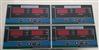智能振動監視儀 EN2000A1-1-1-0-0