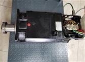 西門子主軸電機線圈燒短路維修