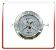 礦用雙針耐震壓力表