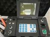 便携式大流量低浓度烟尘自动测试仪厂家