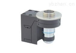 XP-721系列-小体积常规型压电物镜定位器