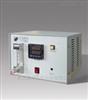泰特热解析气相色谱仪
