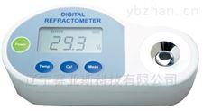 数显糖度仪SYS-TD45