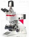 徠卡顯微鏡行業應用