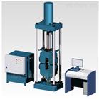 WAW-D电液伺服液压式万能试验机定制价