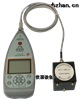 杭州爱华AWA6256B+型环境振动分析仪价格