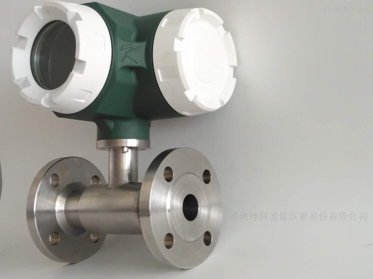 福建包邮氮气流量传感器