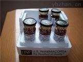蓝萼香茶菜甲素79498-31-0品牌