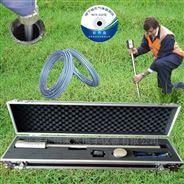 地下钻孔气体监测仪 井下气体检测装置