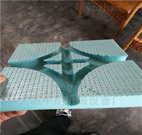 产品报价 成都铝板地暖板 干式地暖模板