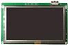 4.3寸触摸屏工业串口屏HMI人机界面组态屏