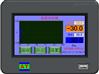 智能液晶屏温度控制器 智能温控器
