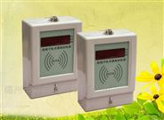 河南农田灌溉专用预付费电能表