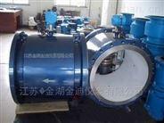 锅炉水,地下水,消毒水电磁流量计价格