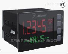 滑环测温JM表